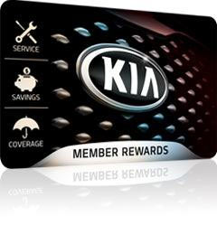 Certified Pre-Owned Vehicle Rewards Fredericton Kia, Fredericton, New Brunswick